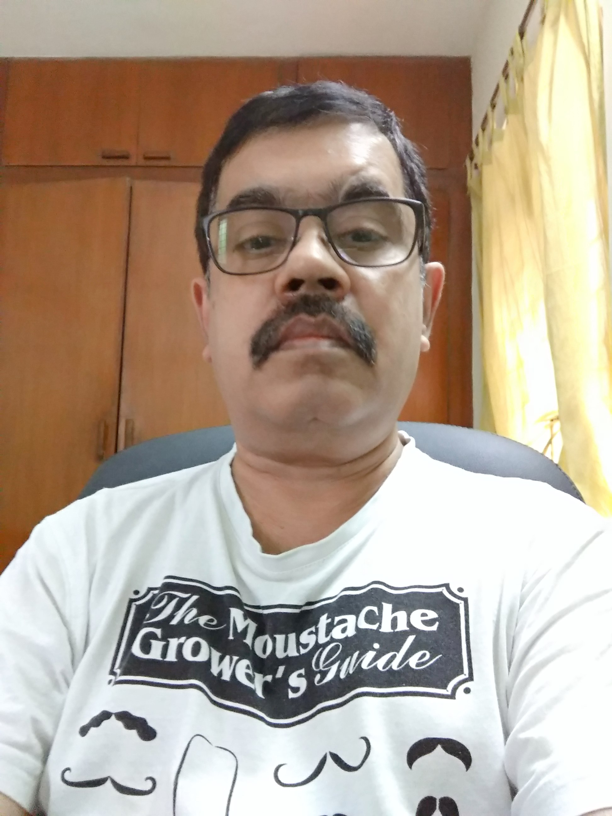 IMG_20170226_161833
