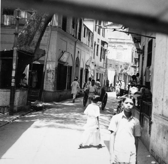 புது நாவல்: அச்சுதம் கேசவம் : அத்தியாயம் 36       இரா.முருகன்
