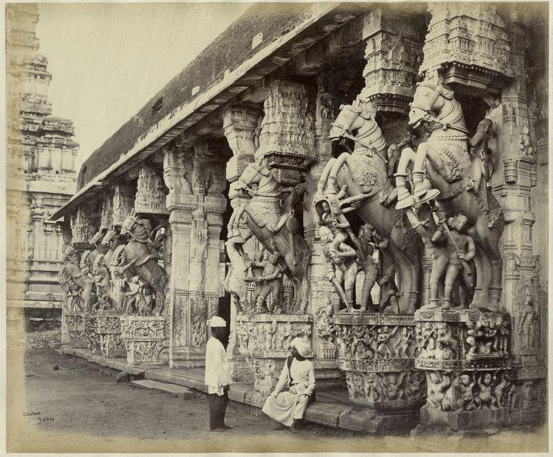 புது biofiction : தியூப்ளே வீதி  – அத்தியாயம் 7                 இரா.முருகன்