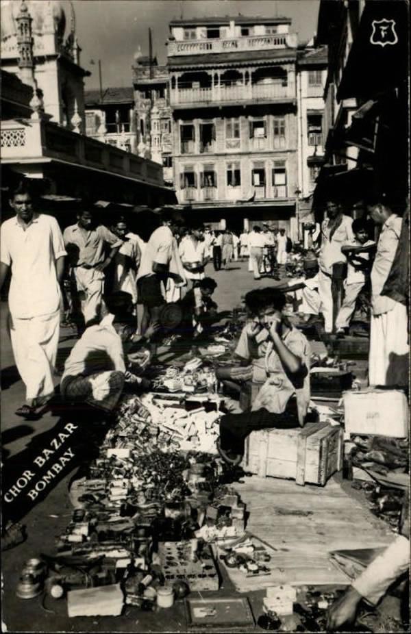 New novel : வாழ்ந்து போதீரே    – அத்தியாயம் 15        இரா.முருகன்