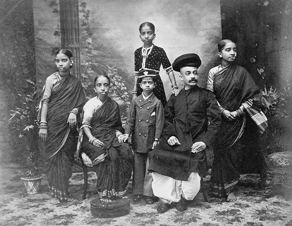 New Novel: வாழ்ந்து போதீரே                 அத்தியாயம் 18    இரா.முருகன்