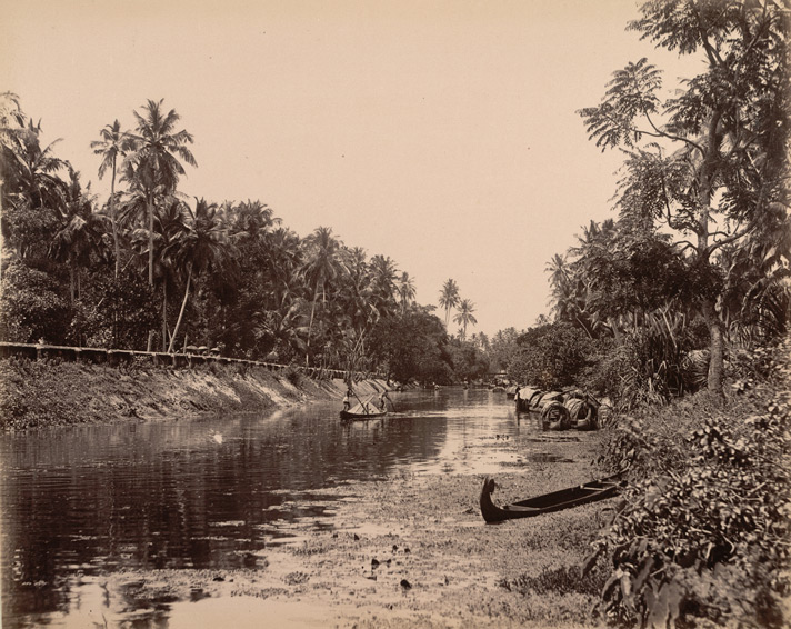 New Novel: வாழ்ந்து போதீரே   அத்தியாயம் 25    இரா.முருகன்