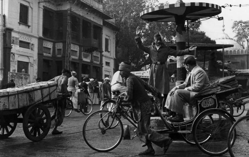 New Novel : வாழ்ந்து போதீரே            –  அத்தியாயம்  39                இரா.முருகன்