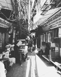 New Novel : வாழ்ந்து போதீரே       அத்தியாயம் 44          இரா.முருகன்