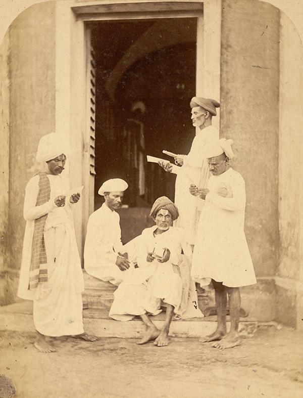 New : வாழ்ந்து போதீரே – நூல் முன்னுரை     இரா.முருகன்