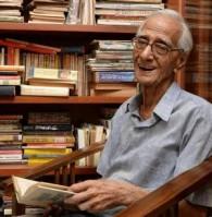 New : Homage to Asokamitran – 2 புதியது : அசோகமித்ரன் நினைவுகள் – 2