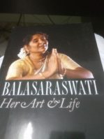 New: Book on Bala in Tamil