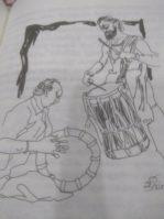 New : சிறுகதை    'கொட்டி'                          (இரா.முருகன்)