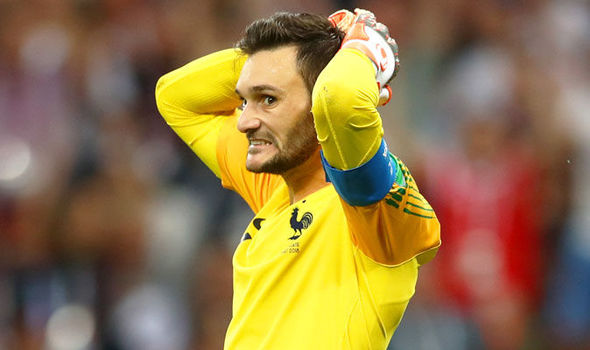 FIFA 2018 – Final – France Vs Croatia  பிரான்ஸ் வெற்றி வெண்பா மூன்று